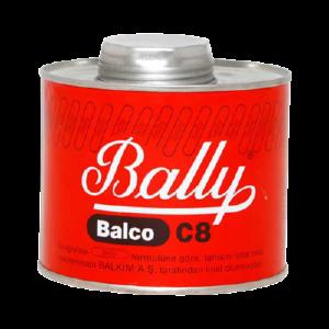 Bally Adhesive