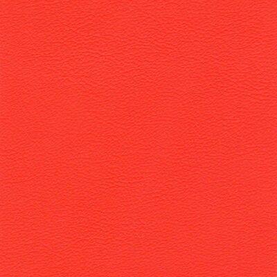 Deniz 268 Kırmızı