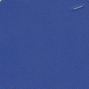 Deniz 270 Saks Mavi