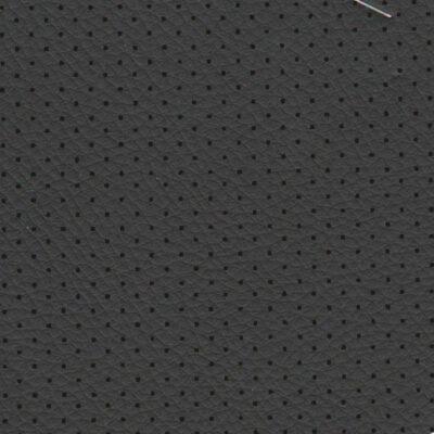 Derin 231-D Siyah
