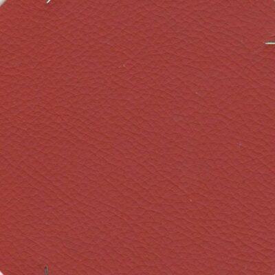 Derin 605 Kırmızı