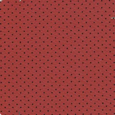 Derin 605-D Kırmızı
