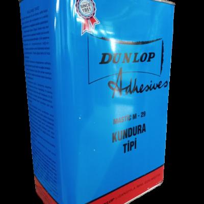 Dunlop Adhesives