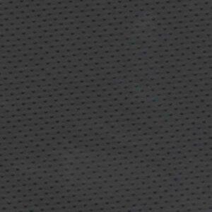 Etna 240 Siyah