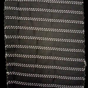 Auto Seat Fabrics
