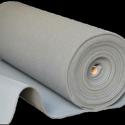 Automotive Upholstery Foam