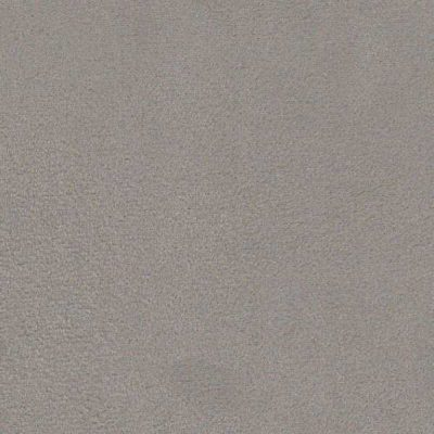 Suede Headliner Fabric
