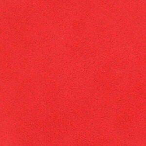 Suede Headliner Fabric