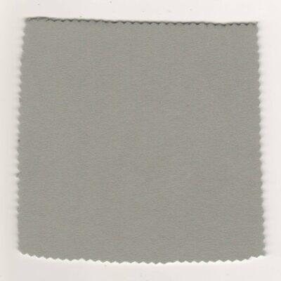 Automotive Headliner Fabrics
