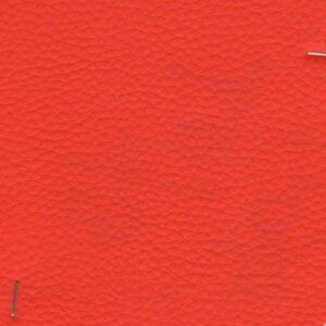 Venüs 218 Kırmızı