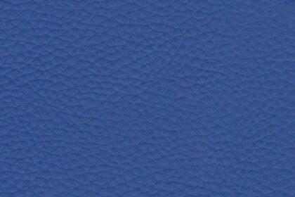 Venüs 219 Saks Mavi