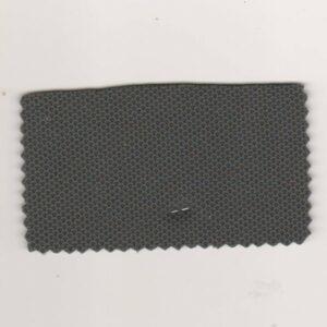 Auto Door Panel Fabrics