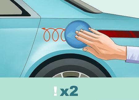 Arabadan cizikleri yok etme-11