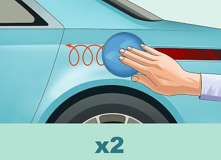 Arabadan cizikleri yok etme-6