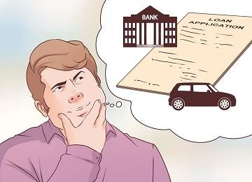 Banka ile Ödeyin