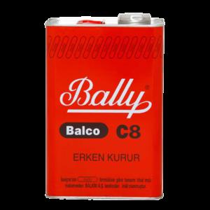 bally-balco-c8-3-kg