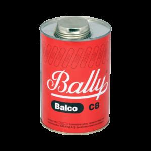 Bally Yapıştırıcı