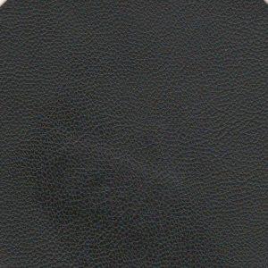 Deniz 260 Siyah