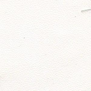 Derya 208 Beyaz