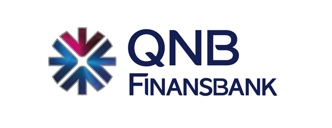 finans-bank-logo