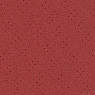 İnci 605-D Kırmızı