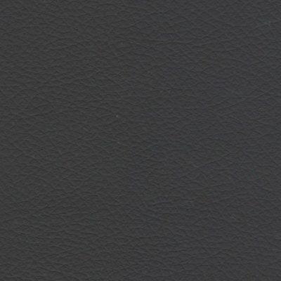 İnci 600 Siyah