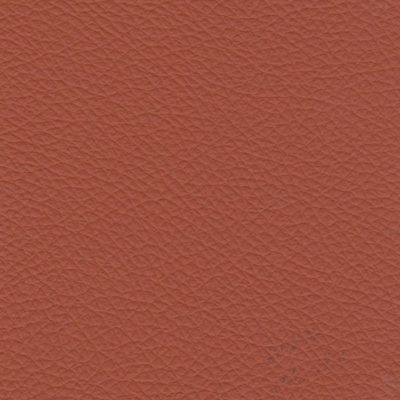 İnci 604 Portakal