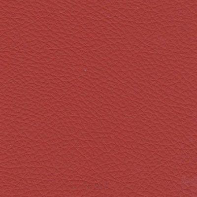 İnci 605 Kırmızı