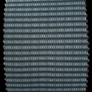 Otomotiv Koltuk Kumaşları