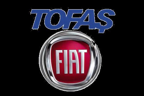 Fiat Tofaş